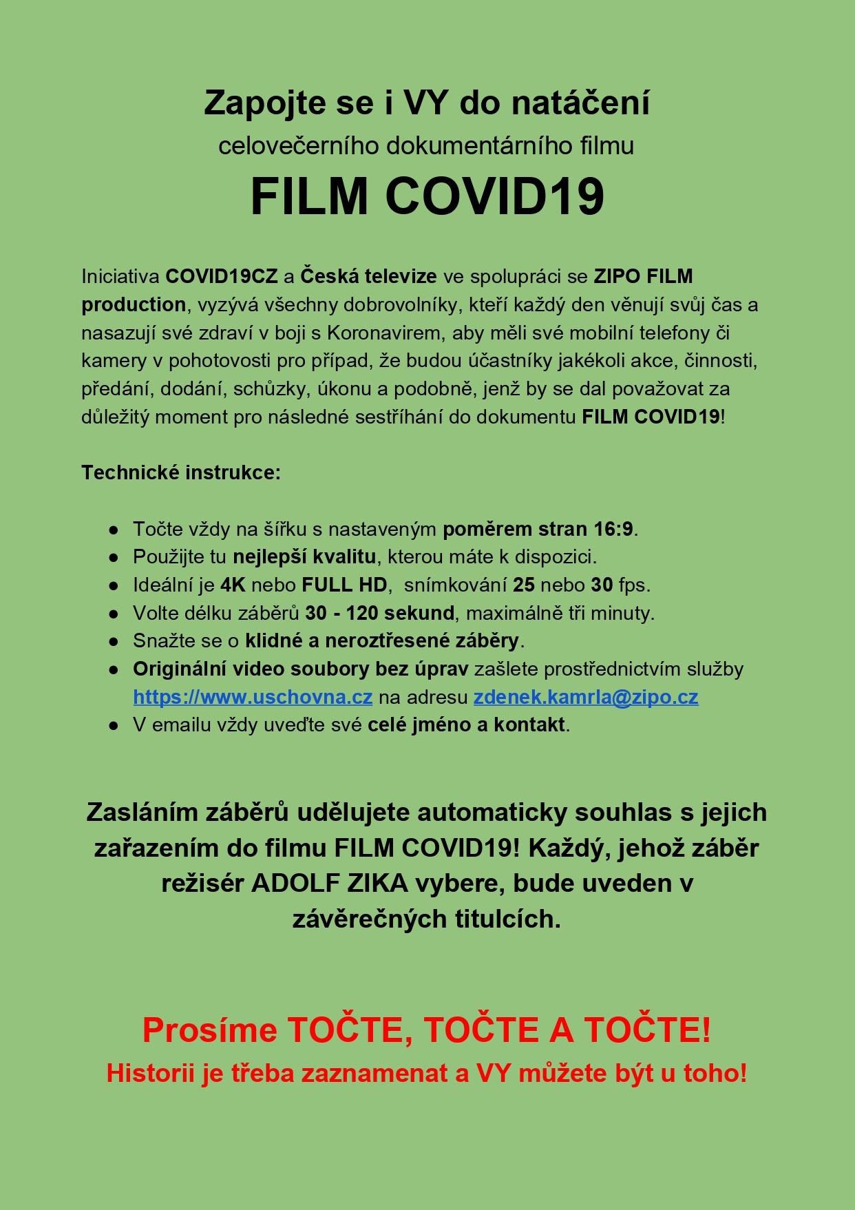FILMCOVID19 JPG